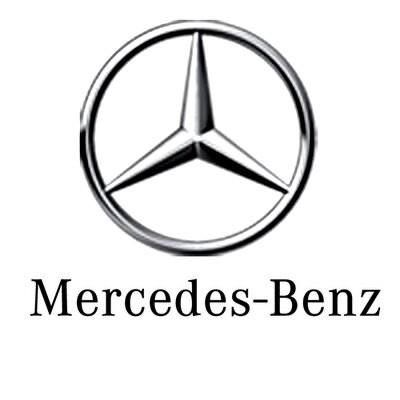 Mercedes-Benz of Burlington
